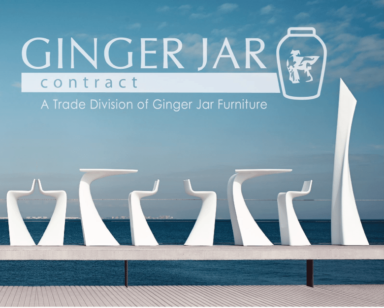 Ginger-Jar-Furniture-Contract-Services Contract