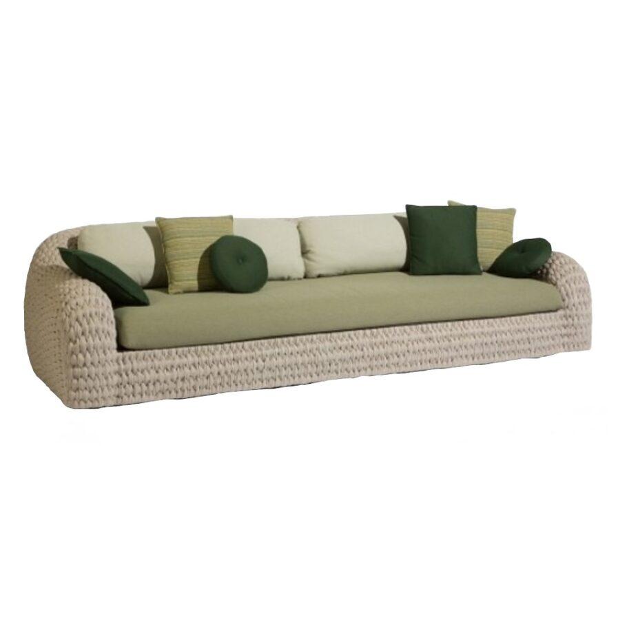 manutti kobo sofa