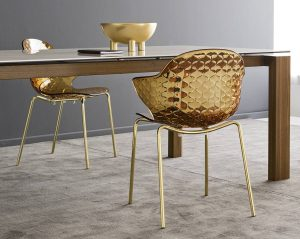 st-tropez-metal-chair