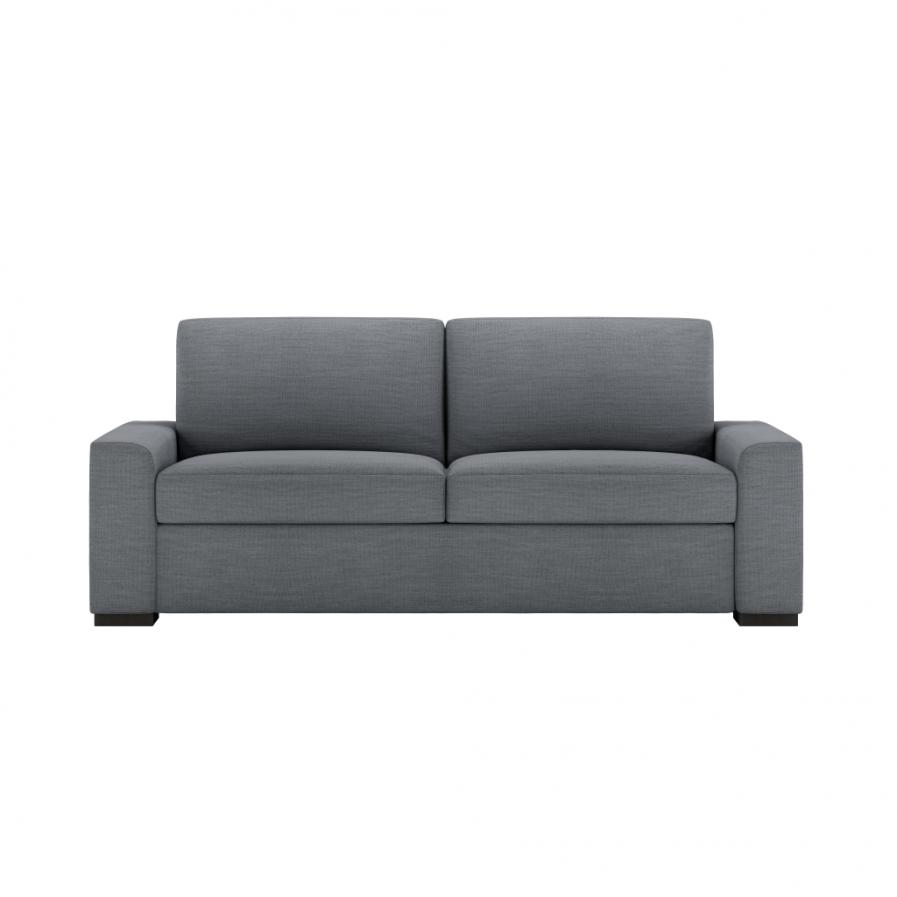 American Leather Olson Comfort Sleeper-close