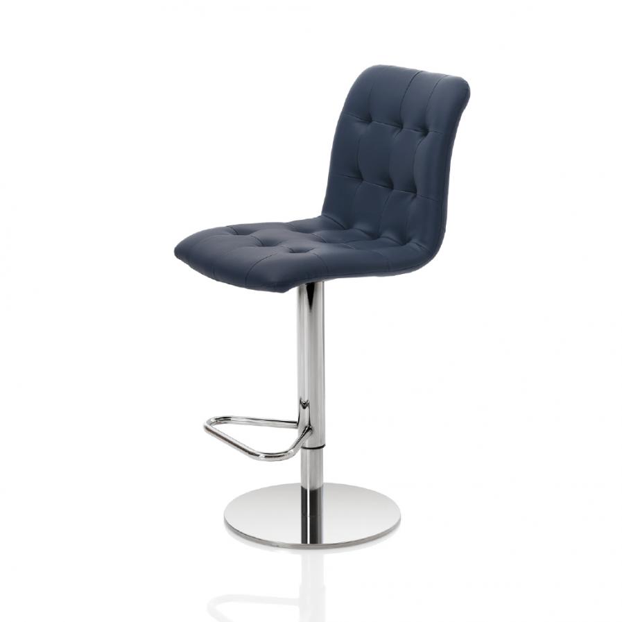 Bontempi_Kuga_hydraulic_stool