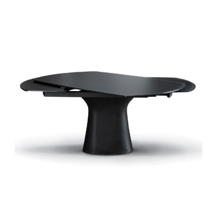 Bontempi_podium_table