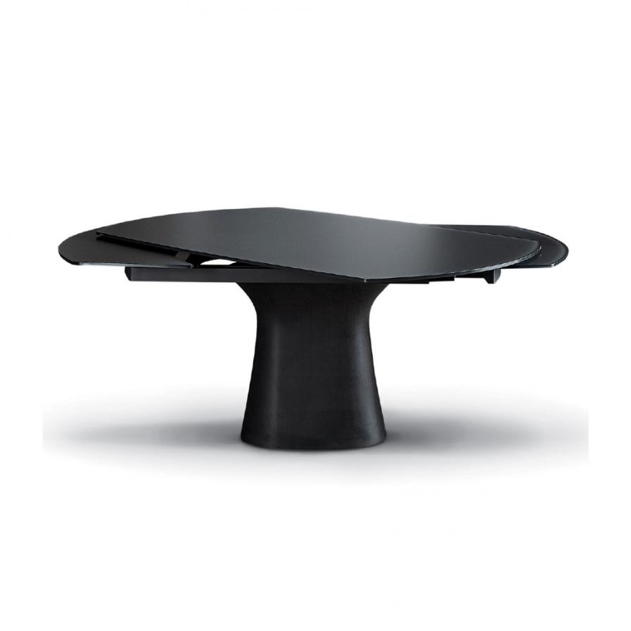 Bontempi_podium_table
