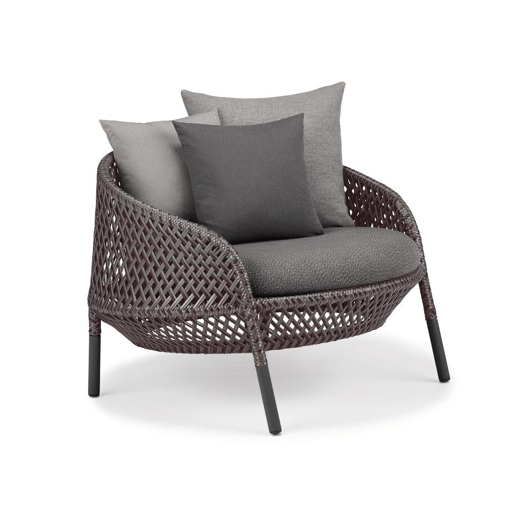 Wondrous Ahnda Lounge Chair Ginger Jar Furniture Short Links Chair Design For Home Short Linksinfo