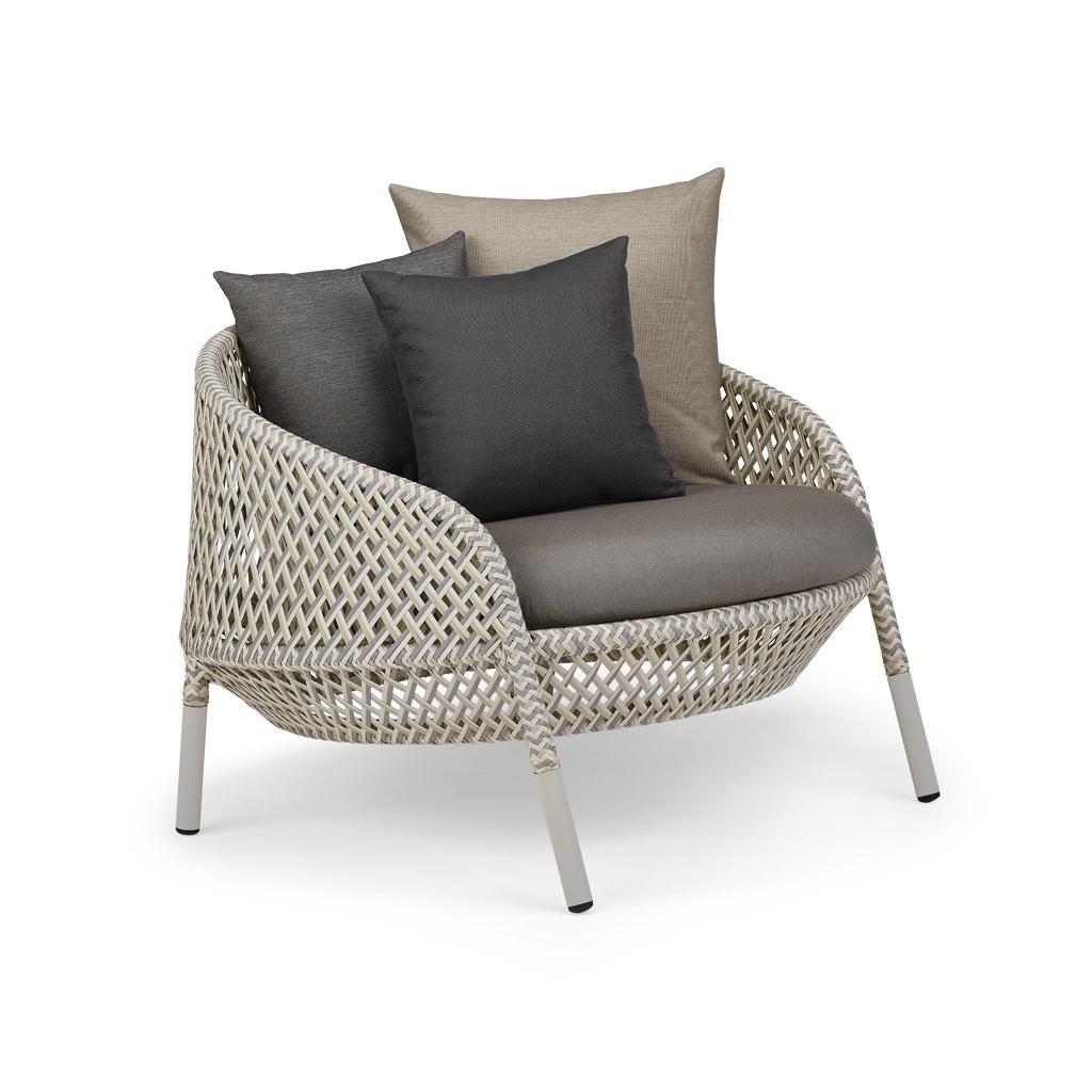 Strange Ahnda Lounge Chair Ginger Jar Furniture Short Links Chair Design For Home Short Linksinfo