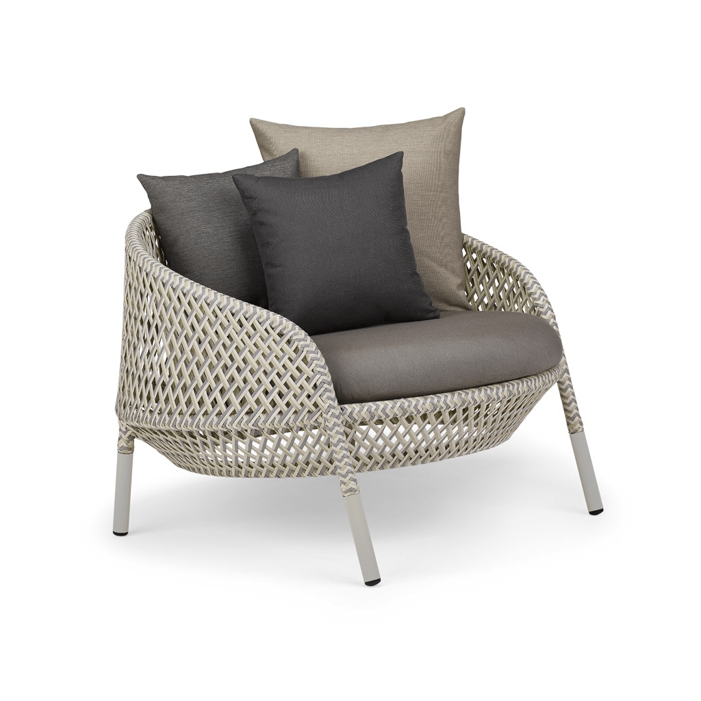 Strange Ahnda Lounge Chair Ginger Jar Furniture Machost Co Dining Chair Design Ideas Machostcouk