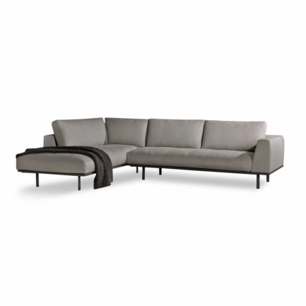 Bontempi_Dakota sectional_scene