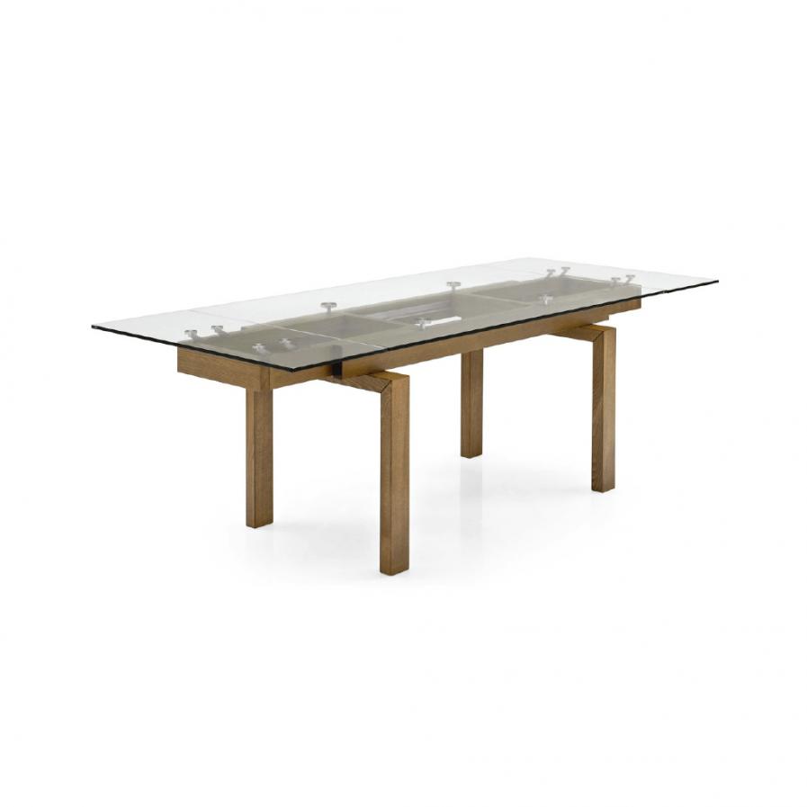 Calligaris HYPER TABLE