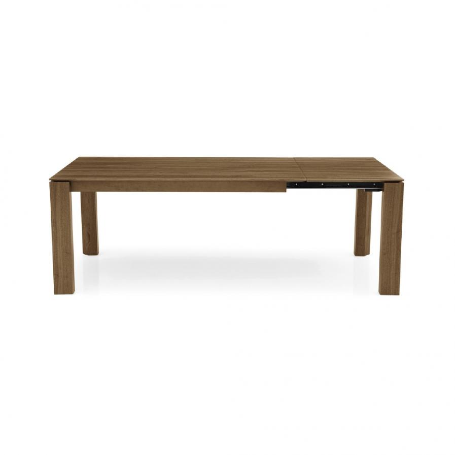 CALLIGARIS OMNIA TABLE_wood
