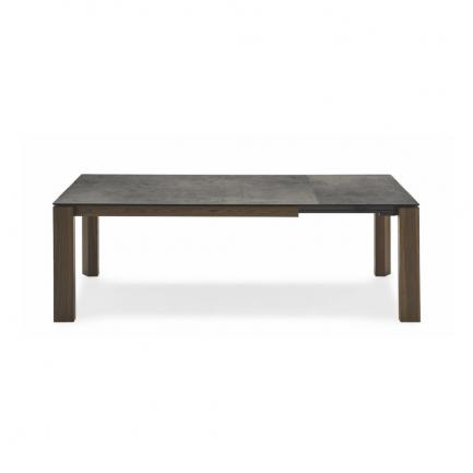 CALLIGARIS OMNIA TABLE_ceramic