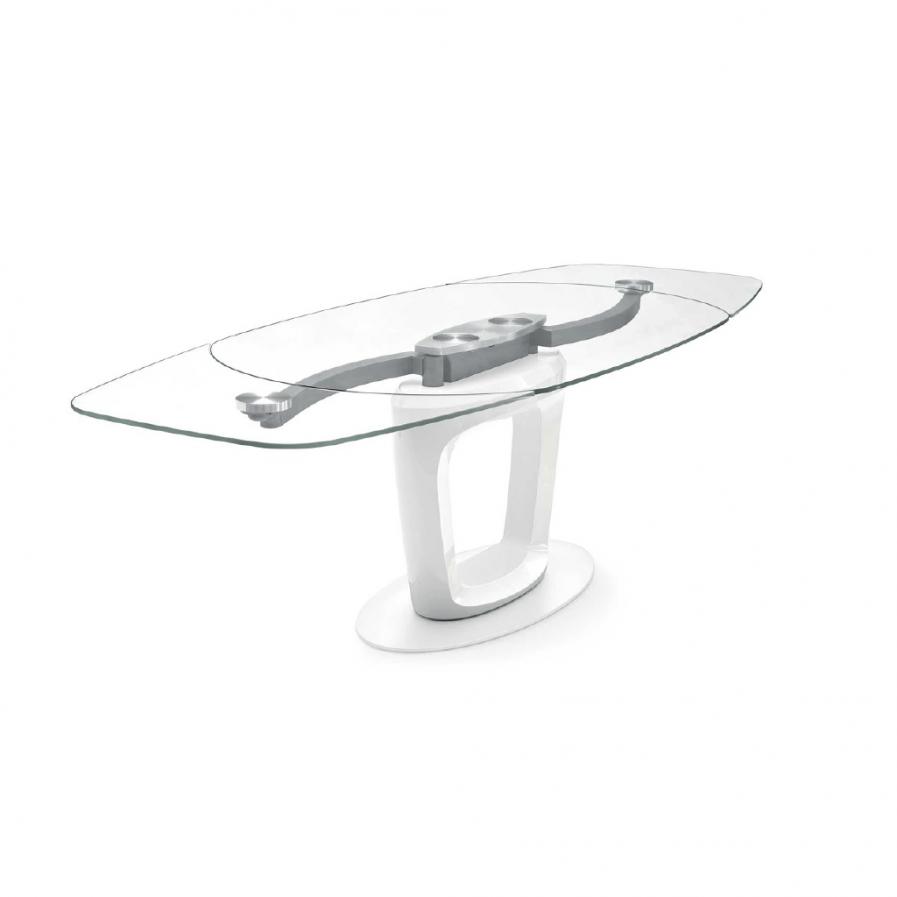 CALLIGARIS ORBITAL TABLE
