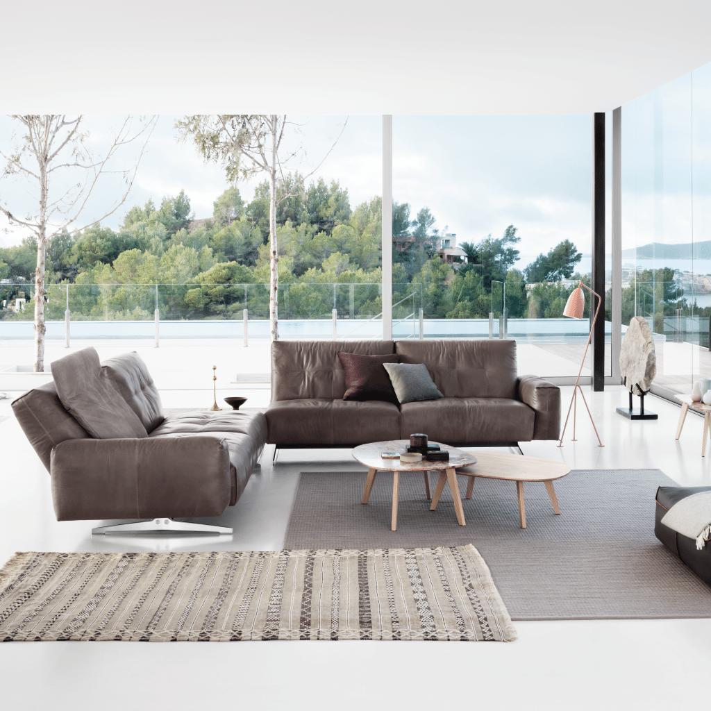 furniture rolf benz. Prev Furniture Rolf Benz