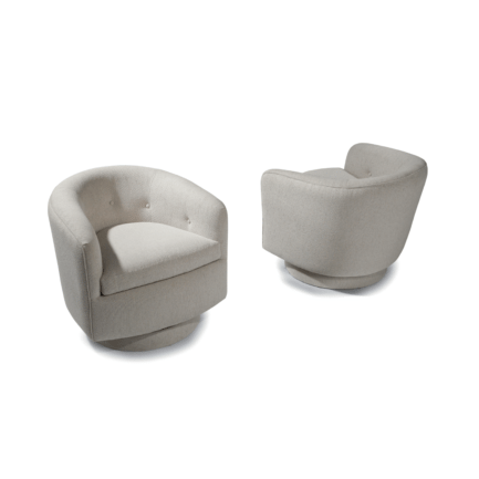 Roxy-1283-113-Swivel-Tilt-Tub-Chair-silo-433x433 Home