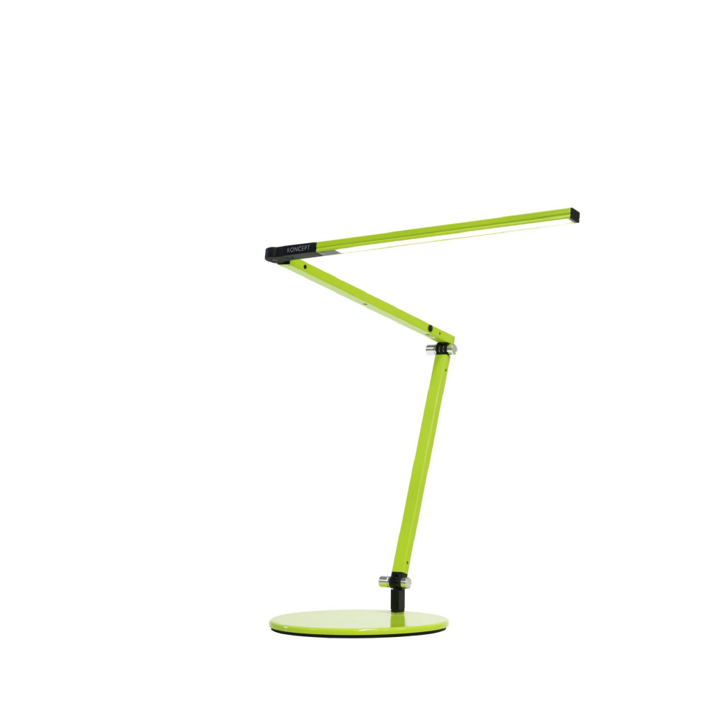 Z Bar Mini Desk Lamp Prev