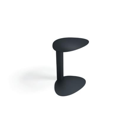 bink-1025-bdi-pepper-mobile-laptop-table-433x433 Home