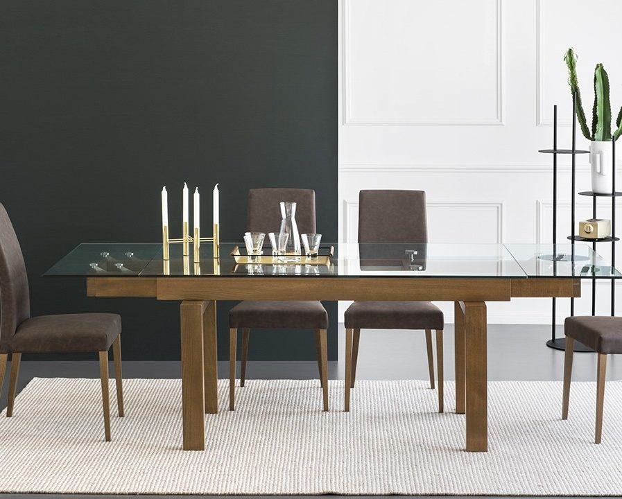 calligaris_hyper_table