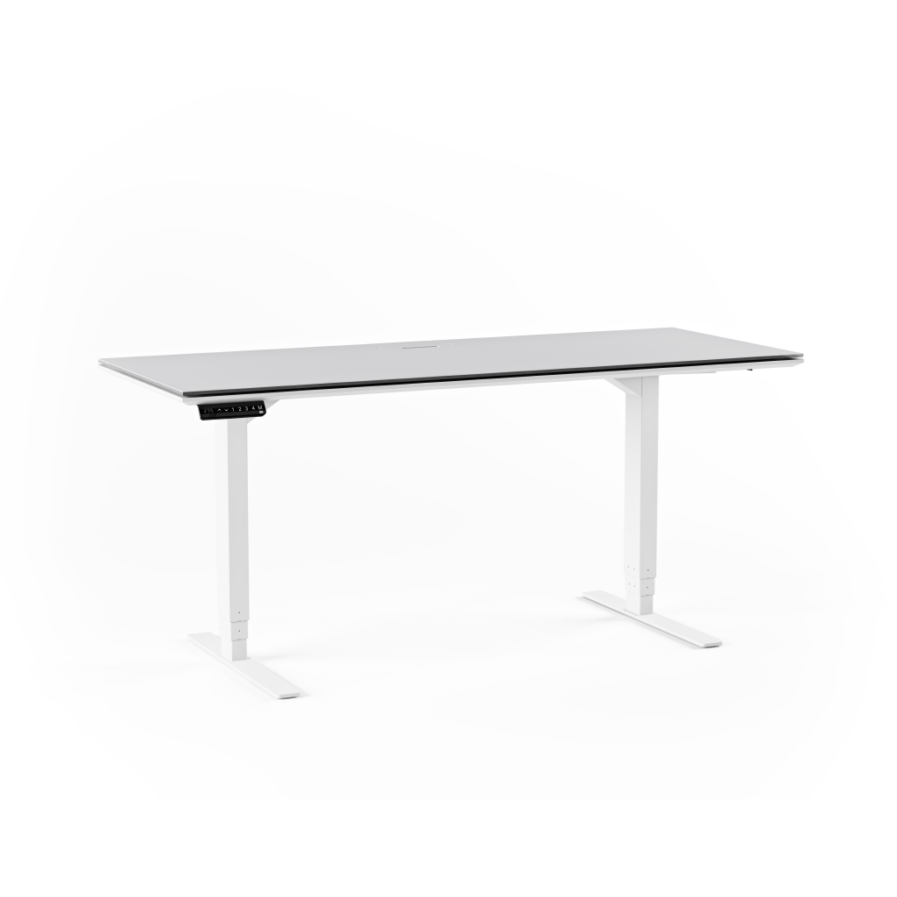 centro-office-6451-BDI-height-adjustable-standing-desk-white-1