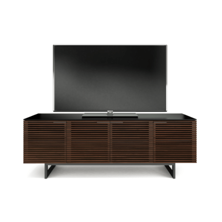 corridor-8179-bdi-chocolate-modern-tv-console-5