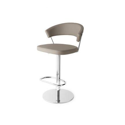 calligaris-new-york-stool-hydraulic