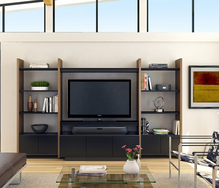 semblance-media-systems-bdi-collection-walnut-2