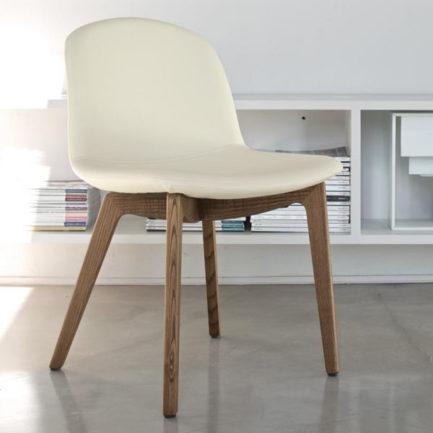 seventy-dining-chair-by-bontempi