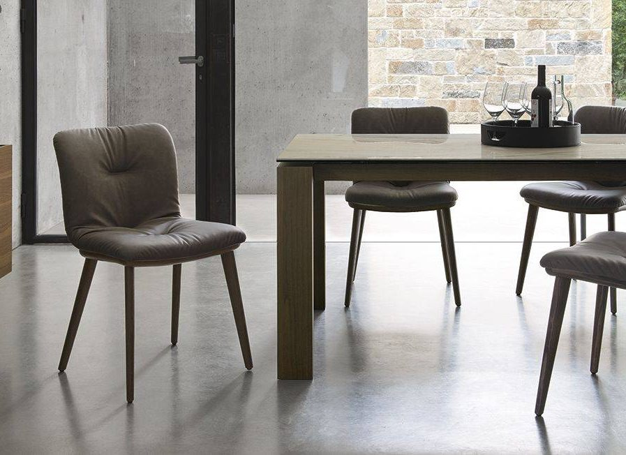 calligaris_annie_soft_chair_omnia_table