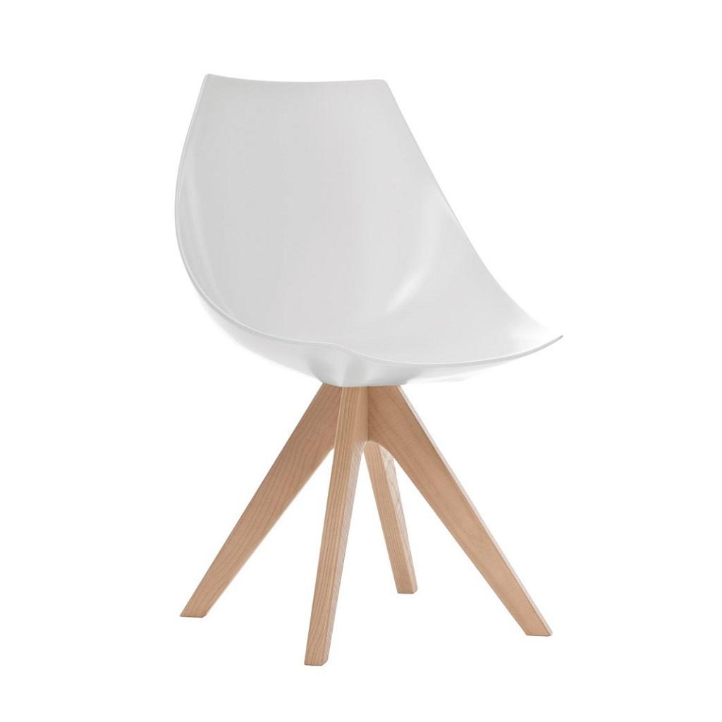 Gamma Chair Ginger Jar Furniture
