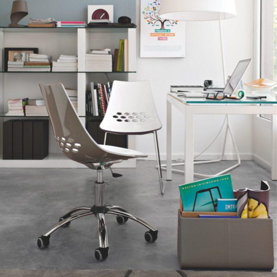 calligaris-jam-office-chair