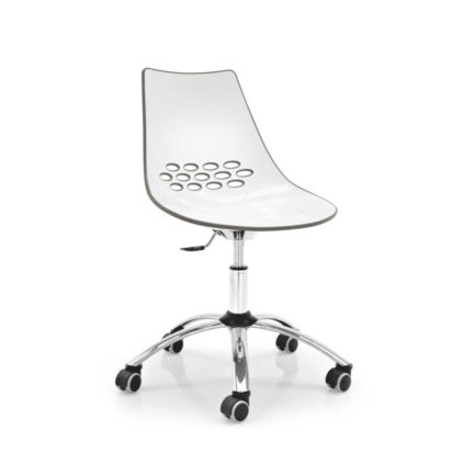 calligaris-jam-office-chair