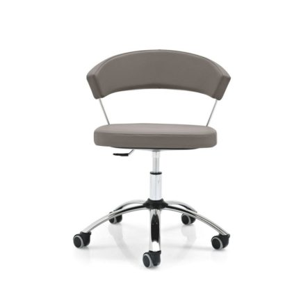calligaris-new-york-office-chair