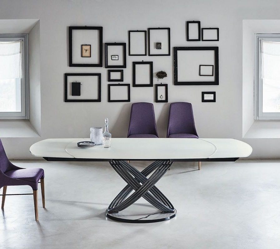 Bontempi_Fusion_table_Kelly-chair