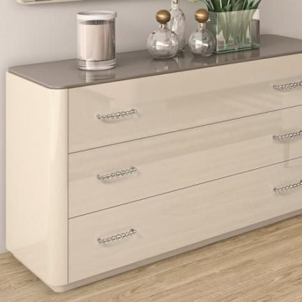 Aleal-verona-chest-of-drawers-in-ivory-and-grey-beige-high-gloss