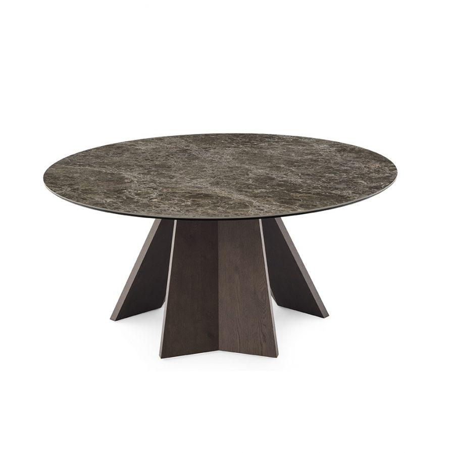 icaro-dining-table-calligaris