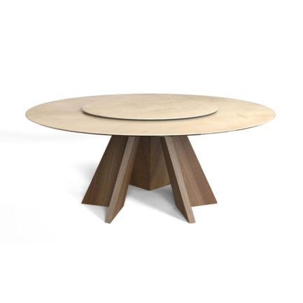 icaro-dinig-table-calligaris-core-furniture-product-2-433x433 Home