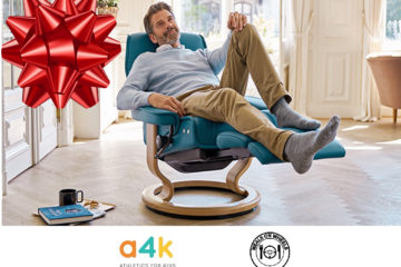 Ekornes-Charity-Promotion-360x240 Home
