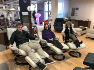 IMG_1203-300x225 Give $50 to one of our chosen charities and save up to $400 on Stressless Recliners