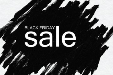 black-friday-360x240 Home