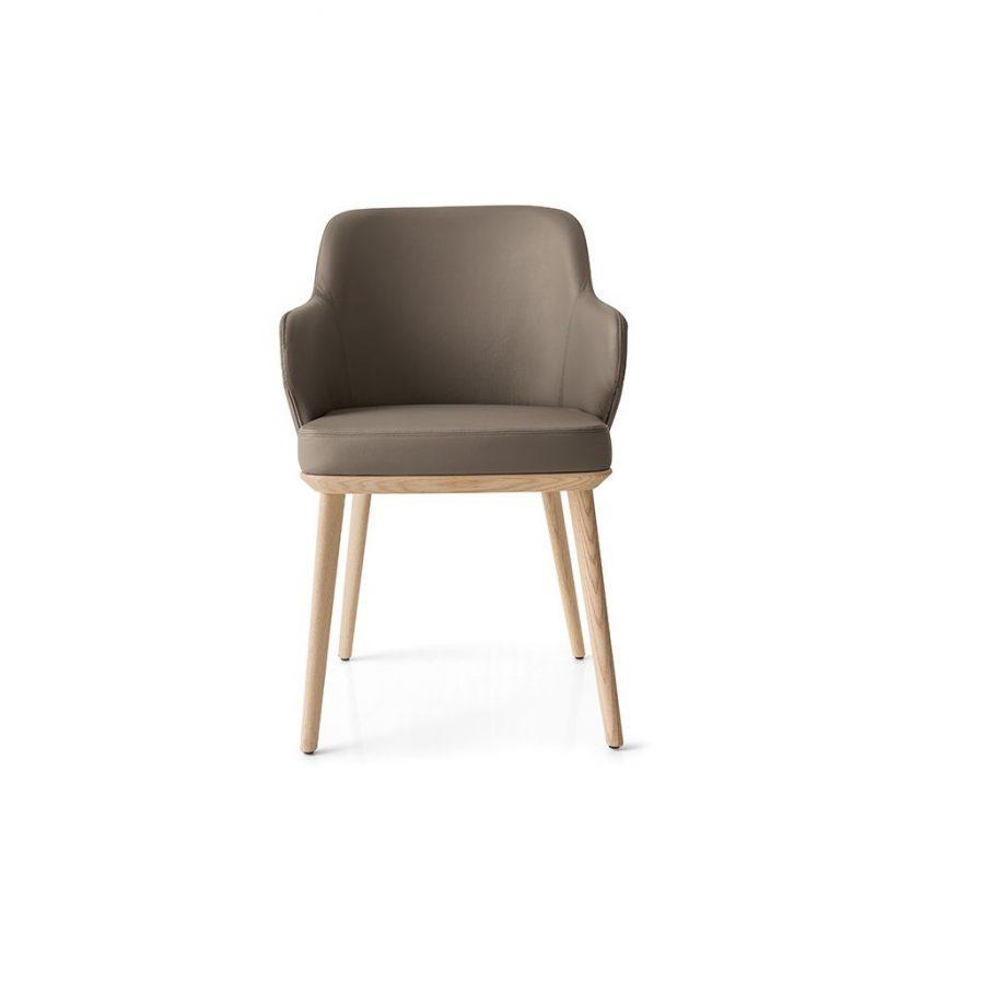 Calligaris Foyer Chair