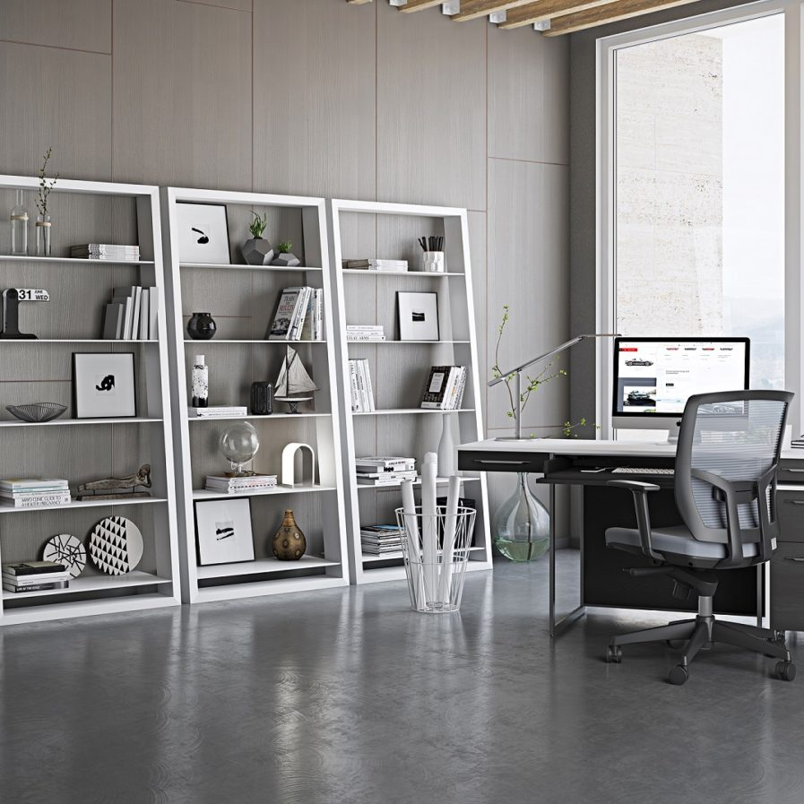 Eileen_Blanc_Shelves_Format_Desk_modern-home-office-furniture_1
