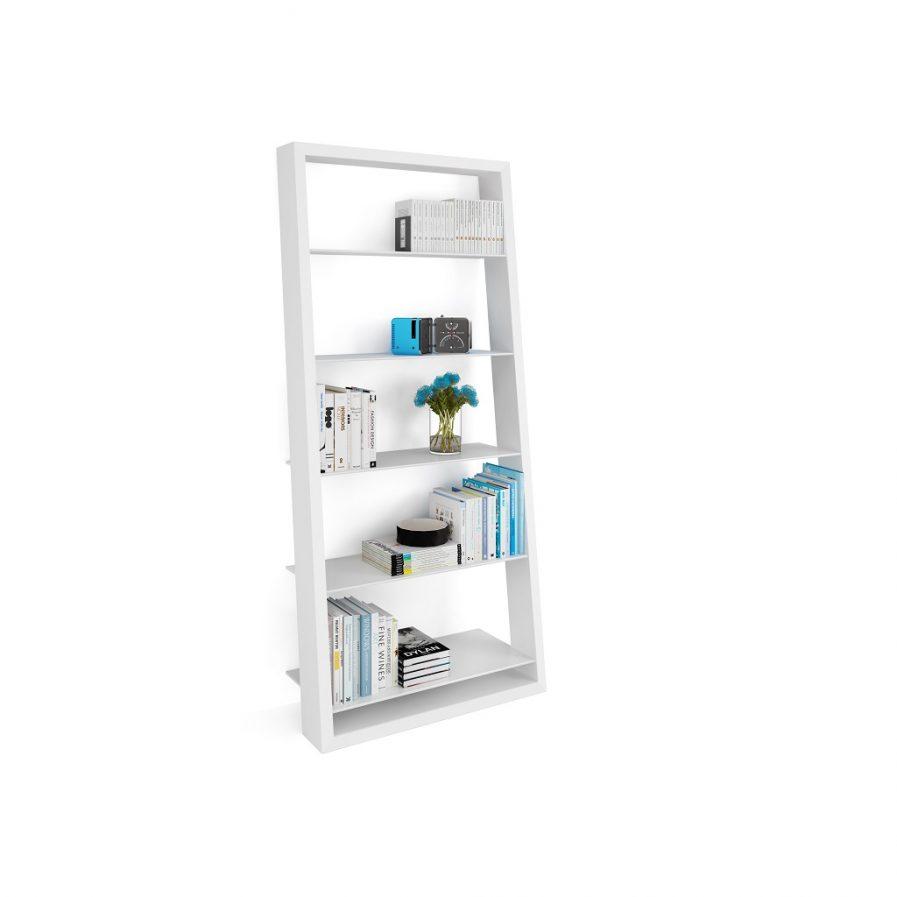 eileen-blanc-5157-bdi-white-modern-leaning-shelf-2