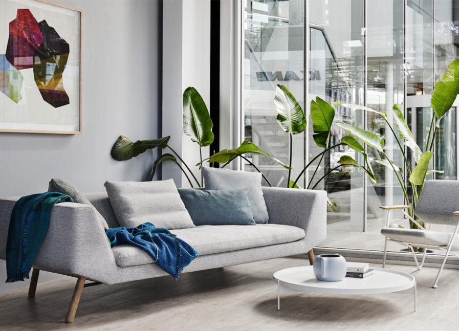 prostoria-combine-sofa