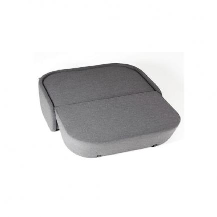 prostoria-uplift-sofabed