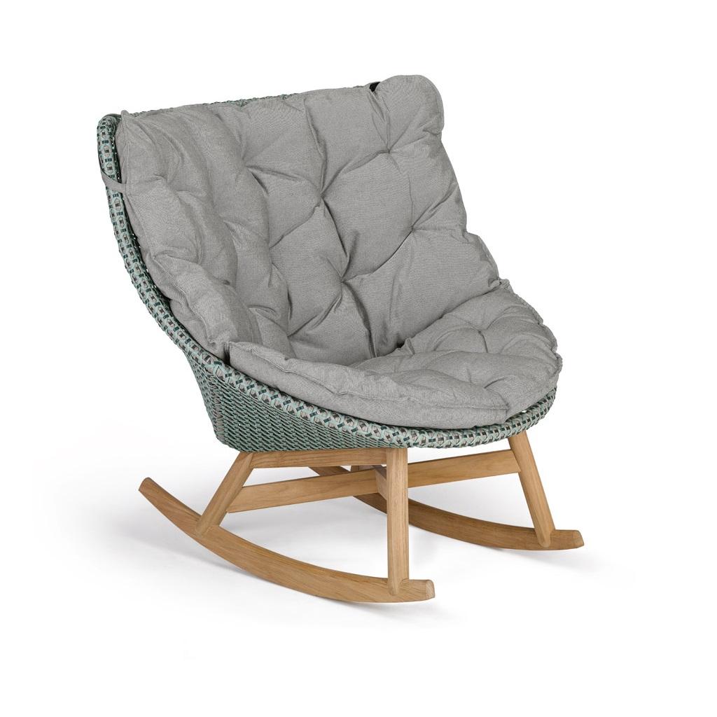 Mbrace Rocking Chair Ginger Jar Furniture