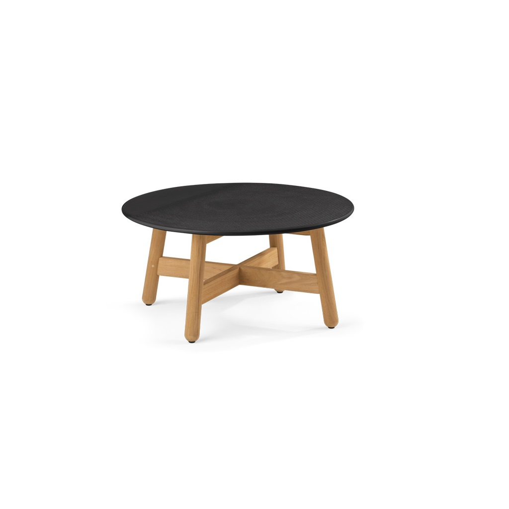 Mbrace Coffee Table Ginger Jar Furniture