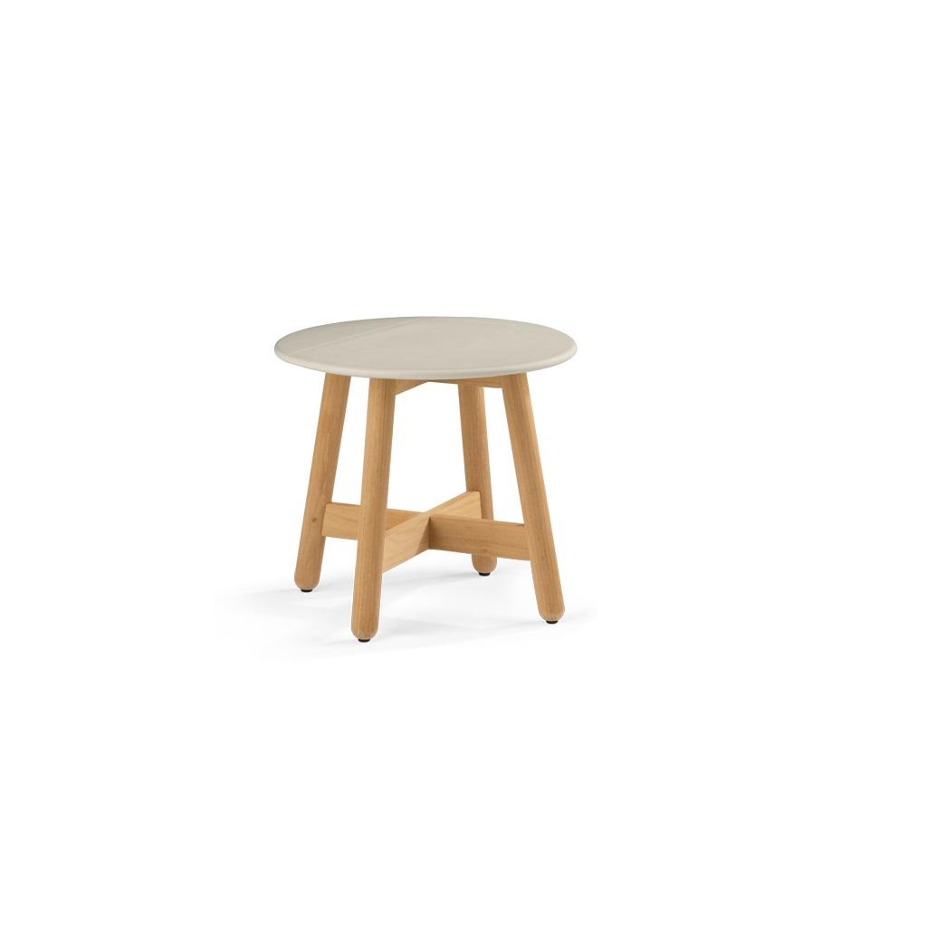 Mbrace Side Table Ginger Jar Furniture