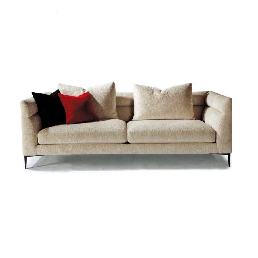 Thayer Coggin Spaced Out Sofa