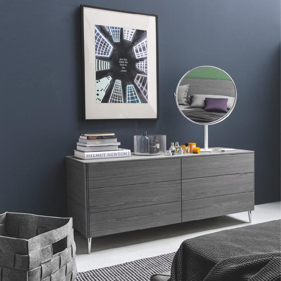 calligaris_Boston_Dresser_Staged
