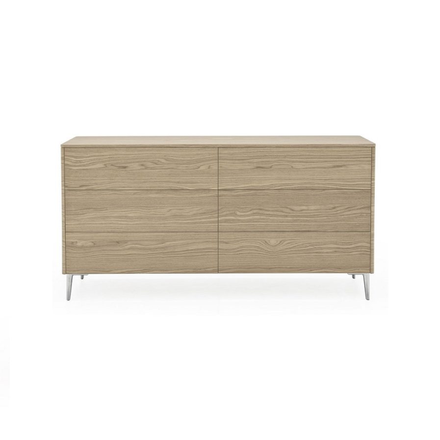calligaris_boston_wooden_drawer_chest