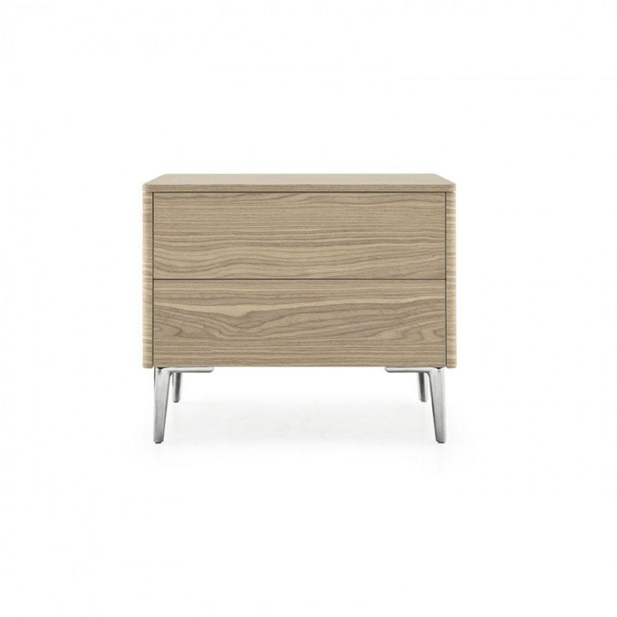 cs-6046-f boston nightstand