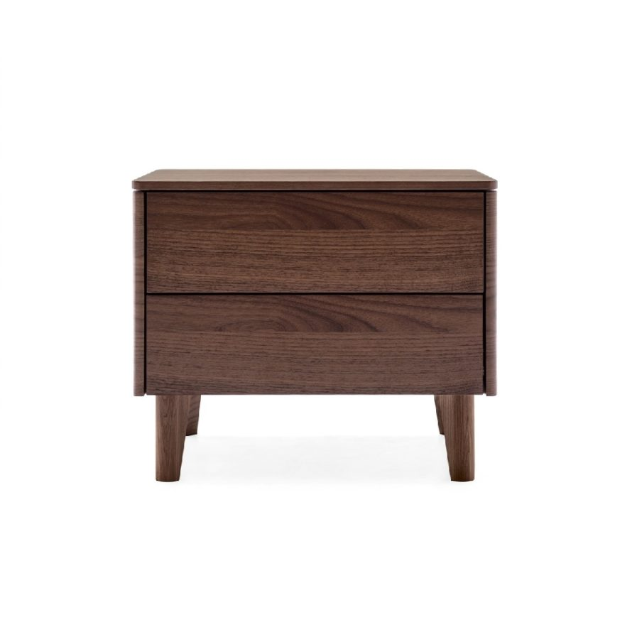 cs-6046-f boston nightstand_wood
